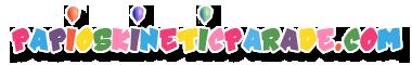 papioskineticparade.com